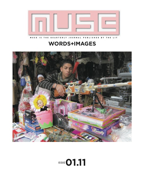 Muse 12 JAN11 (dragged)